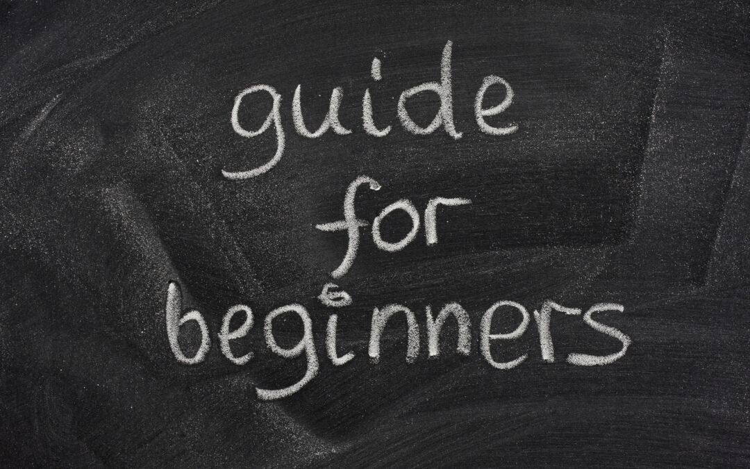 meine 5 besten Tipps für Deinen Einstieg in den Ayurveda
