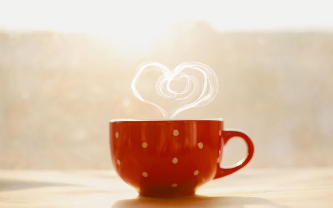 In 8 Schritten zu Deiner ayurvedischen Morgenroutine